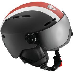 Rossignol Visor Helmet Strato